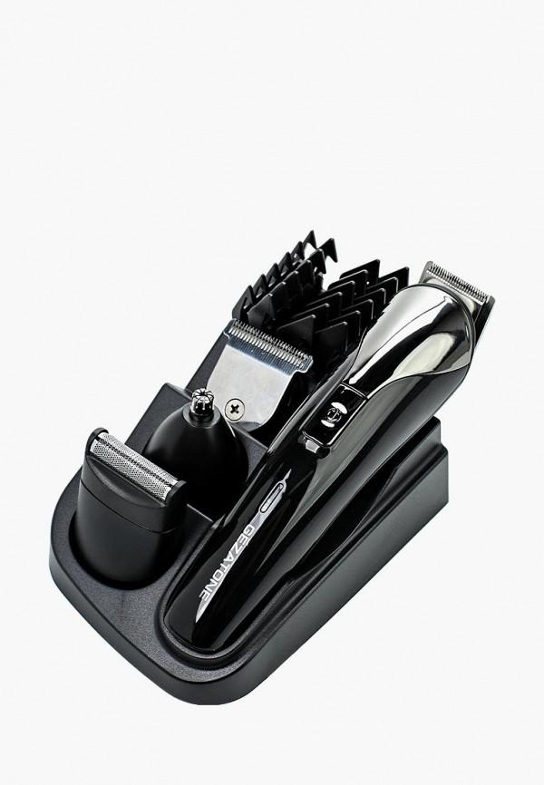 Машинка для стрижки и бритья Gezatone Gezatone GE633LMJJQ30 цена 2017