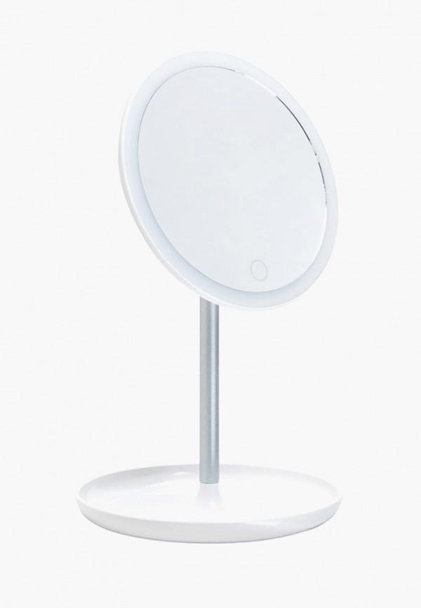 Зеркало Gezatone Gezatone GE633LWCPDK4 зеркало gezatone gezatone ge633lwjjq26