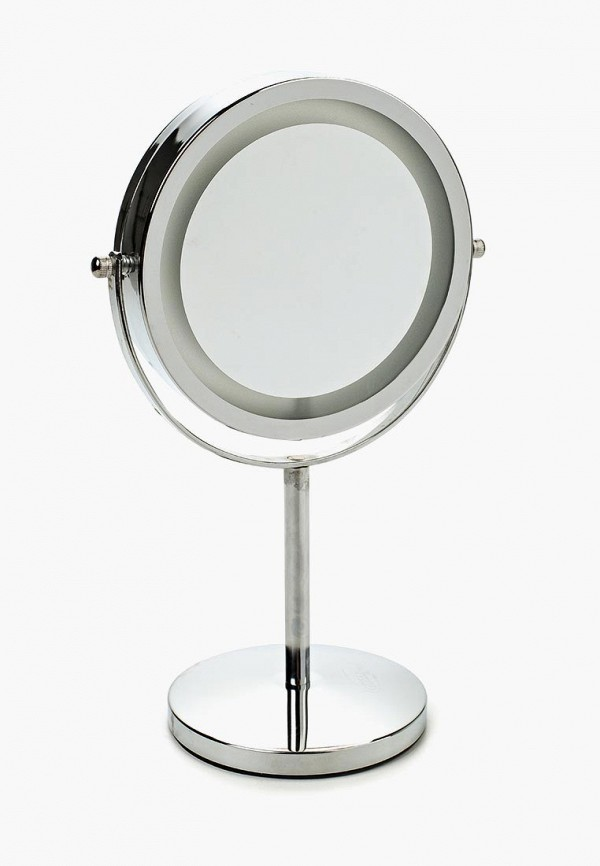 купить Зеркало Gezatone Gezatone GE633LWJJQ26 по цене 2690 рублей