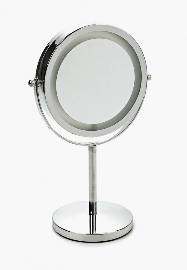 Зеркало Gezatone Gezatone GE633LWJJQ26