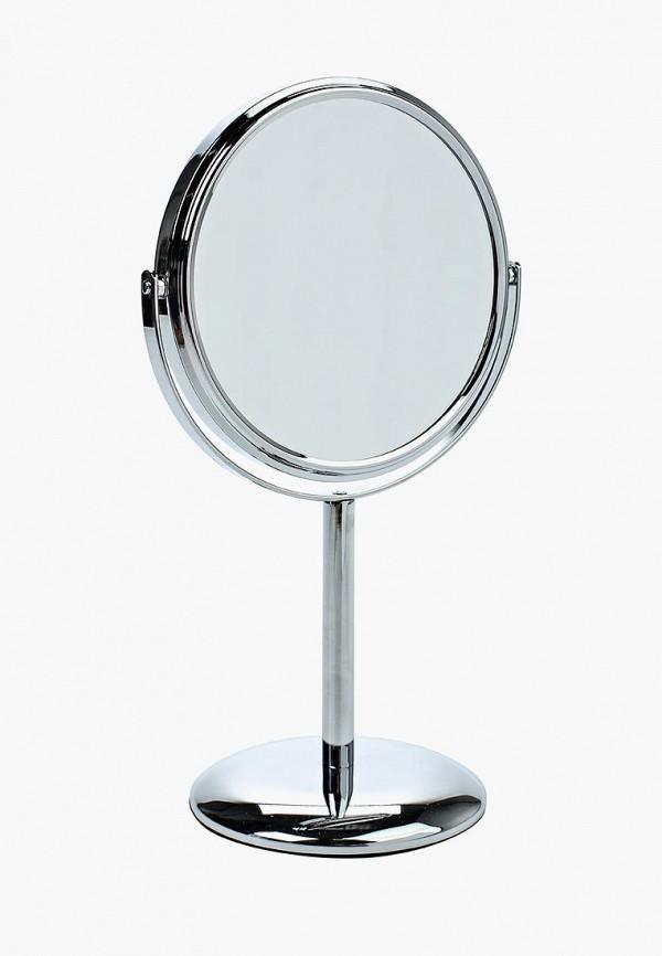 Зеркало Gezatone Gezatone GE633LWJJQ41 gezatone уф стерилизатор gezatone st205 1304201 1 шт
