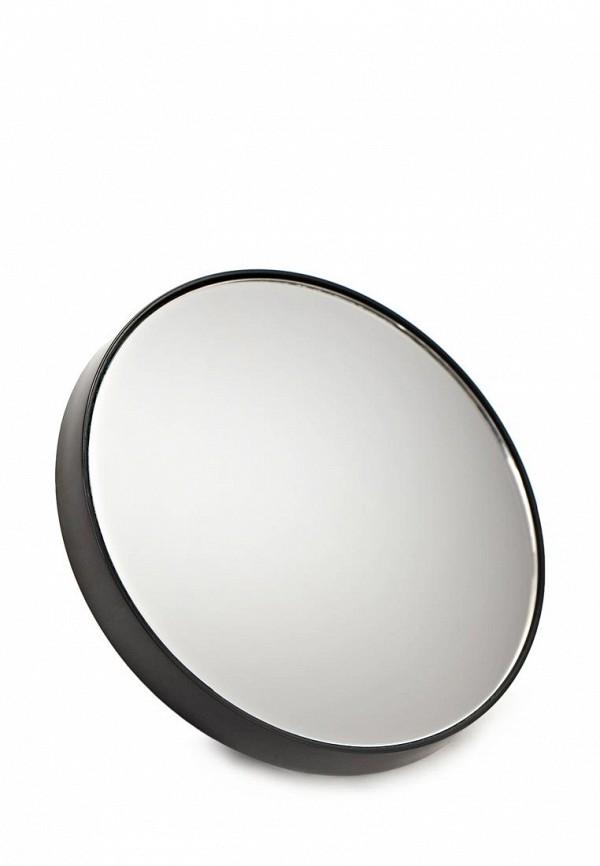 Зеркало Gezatone Gezatone GE633MUJH541