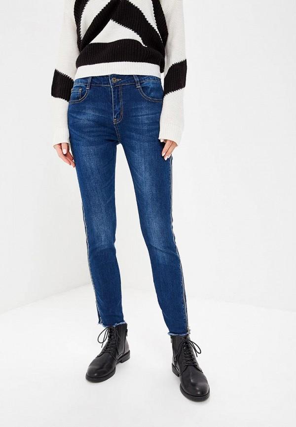 Женские джинсы купить в интернет-магазине Buduvmode fb13ce65670