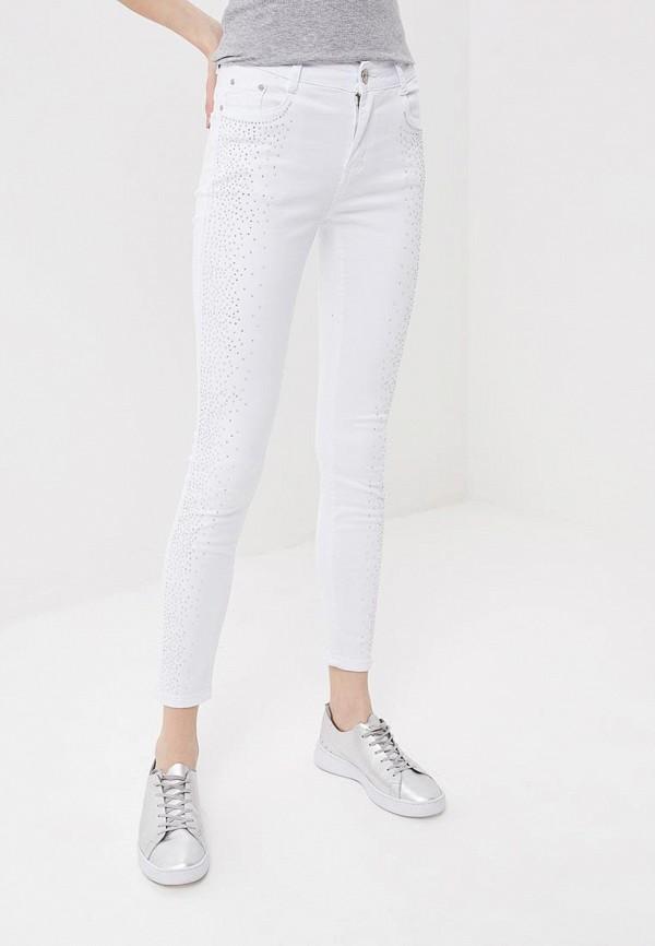 Джинсы G&G G&G GG001EWATML9 джинсы g