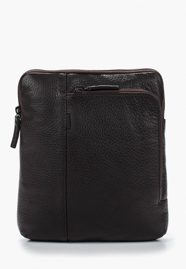 Сумка Gianni Conti Gianni Conti GI003BMAFOQ6 сумка планшет мужская gianni conti цвет темно коричневый 1542385