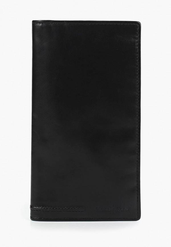 Кошелек Gianni Conti Gianni Conti GI003BMCUKA5 обложка для автодокументов gianni conti цвет черный