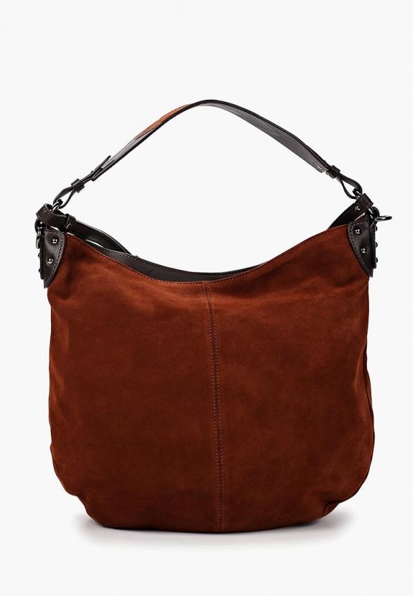 Сумка Gianni Conti Gianni Conti GI003BWCJUZ3 сумка планшет мужская gianni conti цвет темно коричневый 1542385