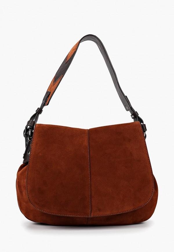 Сумка Gianni Conti Gianni Conti GI003BWCJUZ5 сумка планшет мужская gianni conti цвет темно коричневый 1542385