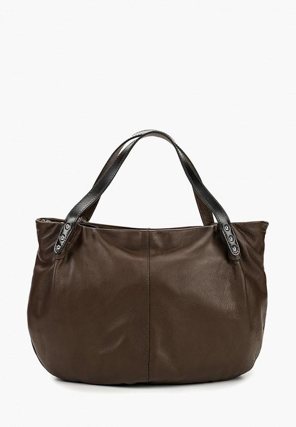 Сумка Gianni Conti Gianni Conti GI003BWCJVB1 сумка планшет мужская gianni conti цвет темно коричневый 1542385