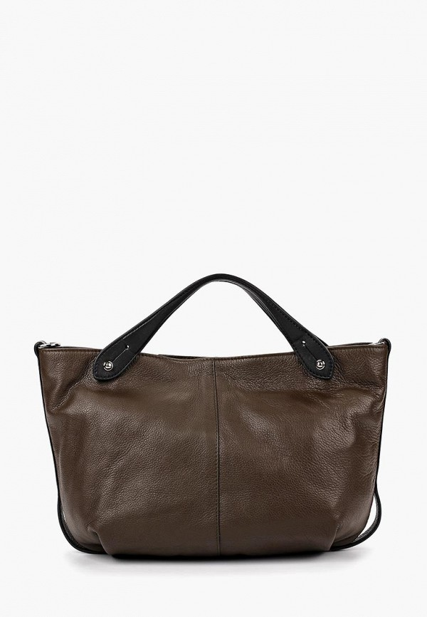 Сумка Gianni Conti Gianni Conti GI003BWCJVB4 сумка планшет мужская gianni conti цвет темно коричневый 1542385