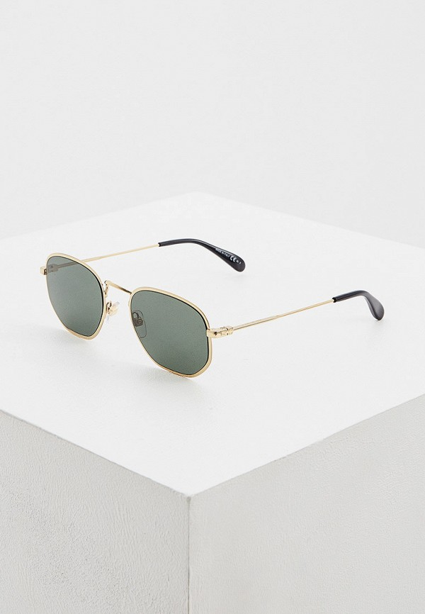 лучшая цена Очки солнцезащитные Givenchy Givenchy GI007DMHBJI2