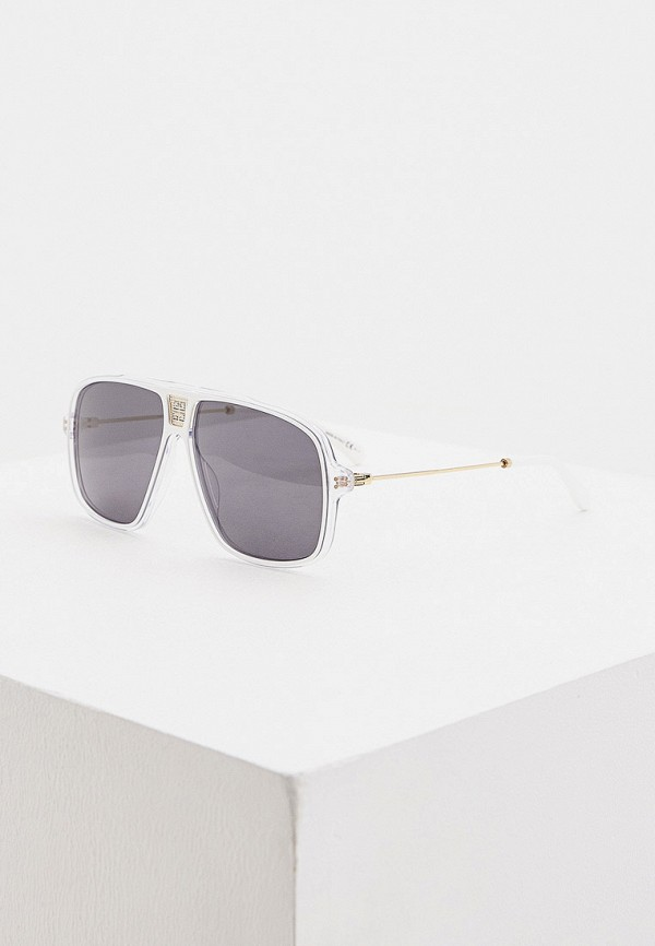 Очки солнцезащитные Givenchy Givenchy GI007DUHBJJ1