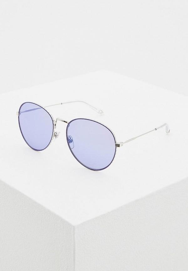 Очки солнцезащитные Givenchy Givenchy GI007DWAYEH2 очки солнцезащитные givenchy givenchy gi007dmnnx82