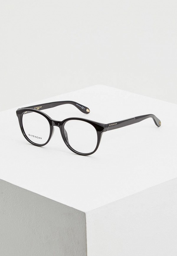 Оправа Givenchy Givenchy GI007DWCIRS6 очки солнцезащитные givenchy givenchy gi007dunnx76