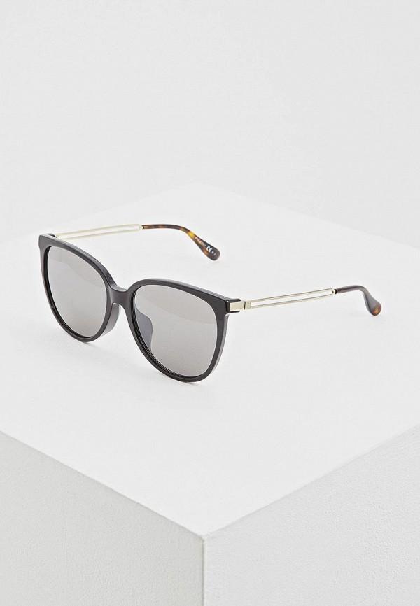Очки солнцезащитные Givenchy Givenchy GI007DWCWLX6 givenchy очки солнцезащитные givenchy с з очки givenchy 884 w40