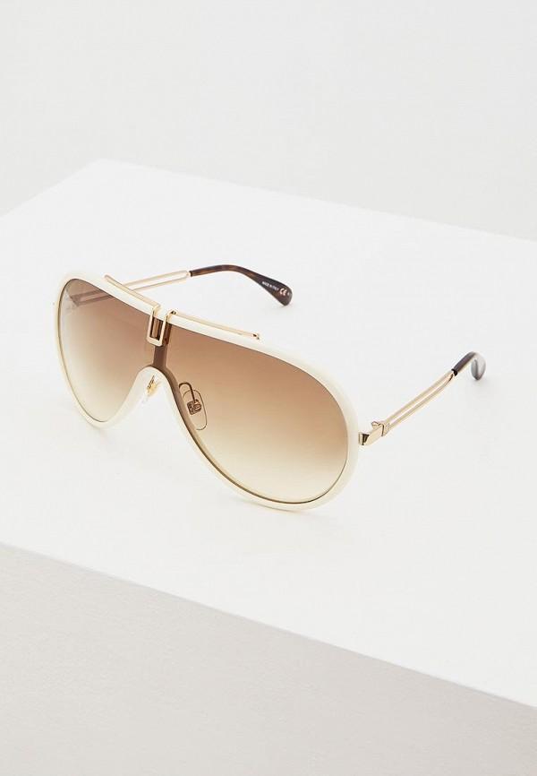 Очки солнцезащитные Givenchy Givenchy GI007DWCWLY1 очки солнцезащитные givenchy givenchy gi007dueqpe1