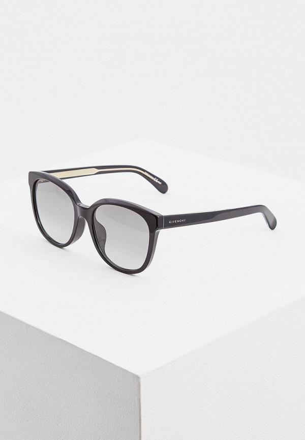 Очки солнцезащитные Givenchy Givenchy GI007DWEQPE5 givenchy очки солнцезащитные givenchy с з очки givenchy 884 w40