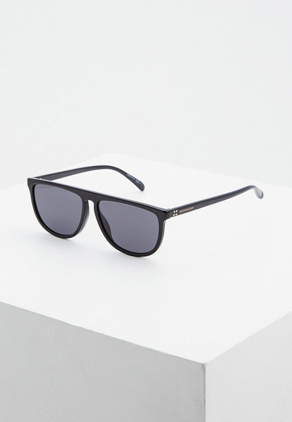Очки солнцезащитные Givenchy Givenchy GI007DWHBJI5