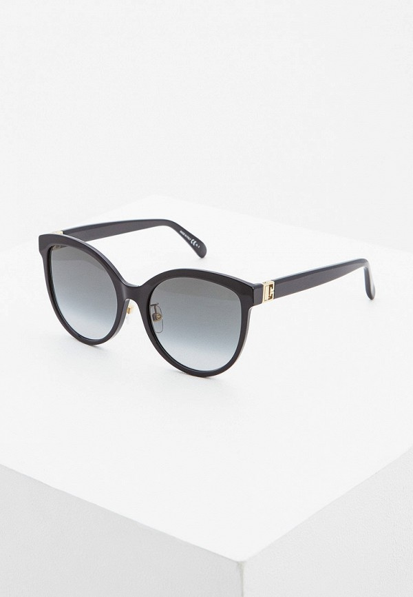 Очки солнцезащитные Givenchy Givenchy GI007DWHBJJ0