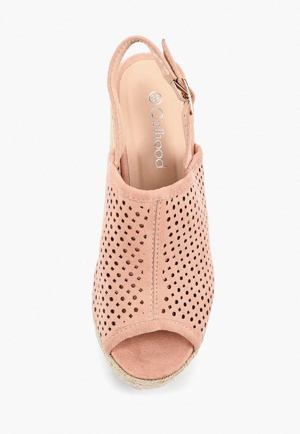 обувь эспадрильи фото женские обезумевшие