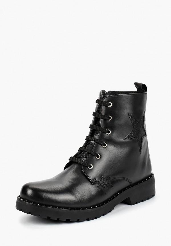 Ботинки Gioseppo Gioseppo GI022AGBPEW1 ботинки gioseppo gioseppo gi022ambpey6