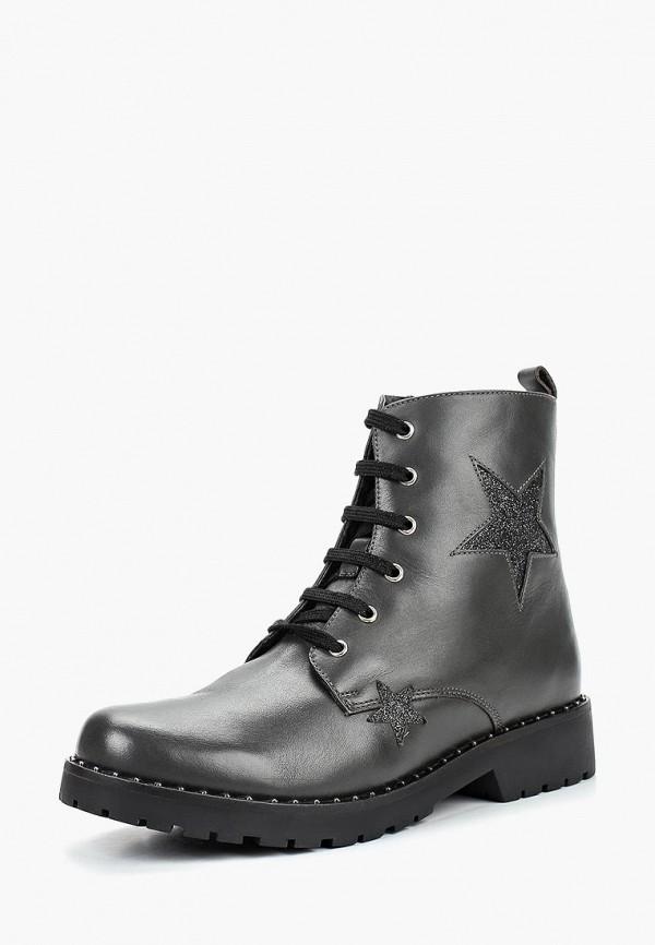 Ботинки Gioseppo Gioseppo GI022AGBPEW2 ботинки gioseppo gioseppo gi022ambpey6