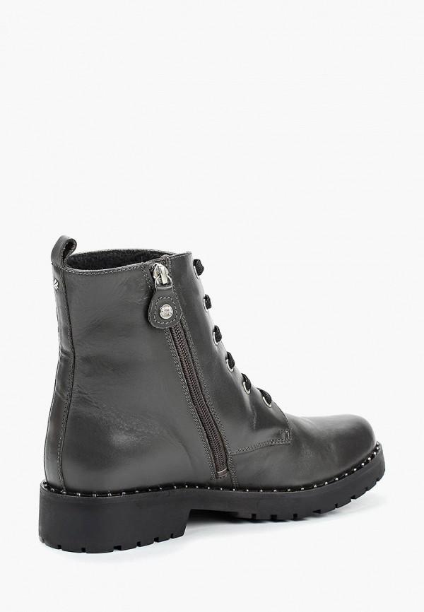 Ботинки для девочки Gioseppo R 46745 Фото 2