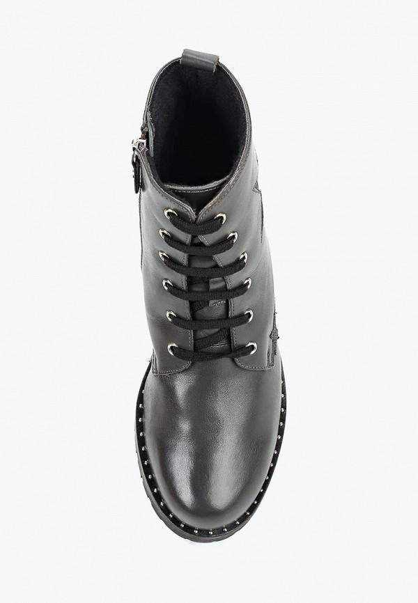 Ботинки для девочки Gioseppo R 46745 Фото 4
