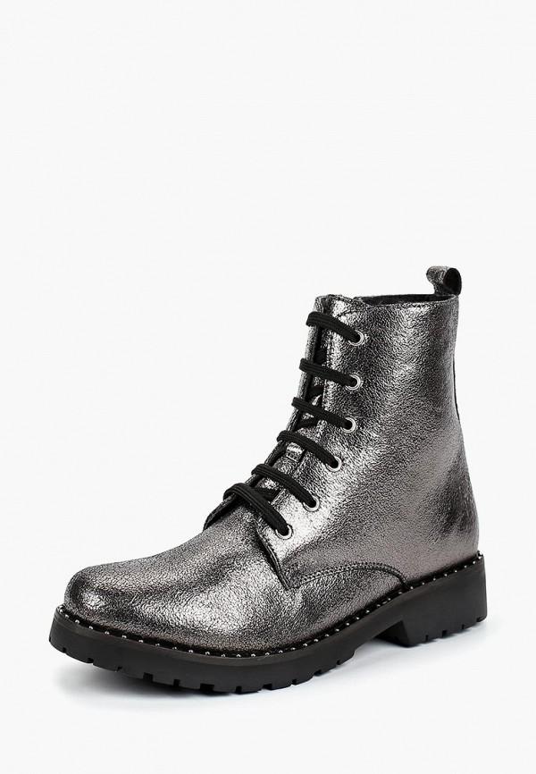Ботинки Gioseppo Gioseppo GI022AGBPEW3 ботинки gioseppo gioseppo gi022ambpey6