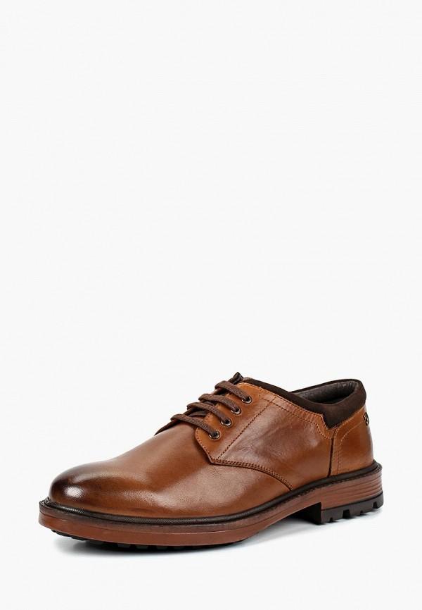 Ботинки Gioseppo Gioseppo GI022AMBPEZ2 ботинки gioseppo gioseppo gi022ambpey6