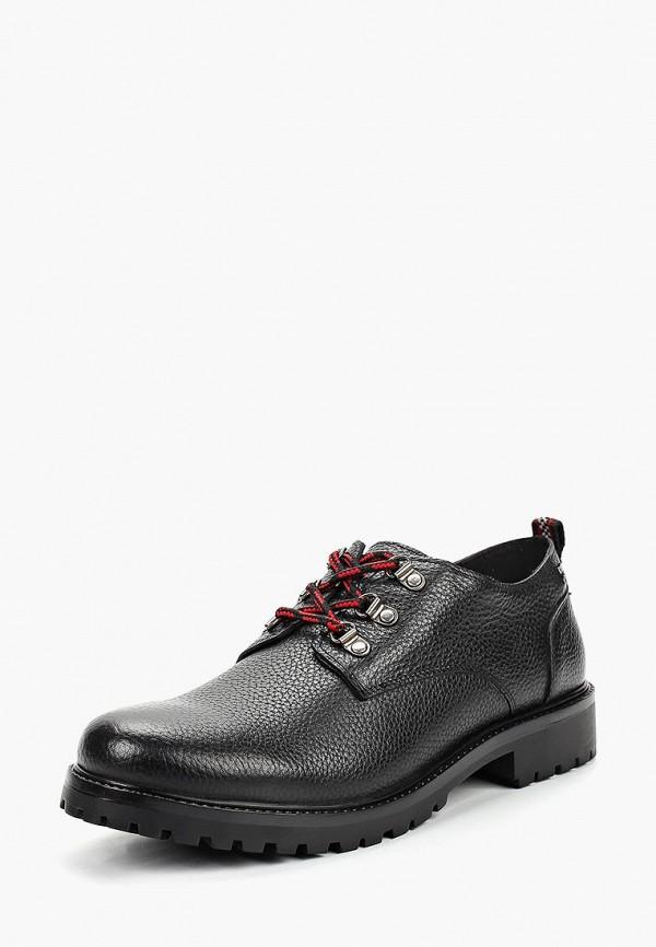 Ботинки Gioseppo Gioseppo GI022AMBPEZ8 ботинки gioseppo gioseppo gi022ambpey6