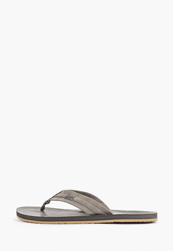мужские сандалии gioseppo, черные