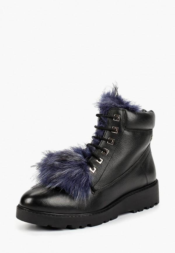Ботинки Gioseppo Gioseppo GI022AWBPSY3 ботинки gioseppo gioseppo gi022ambpey6