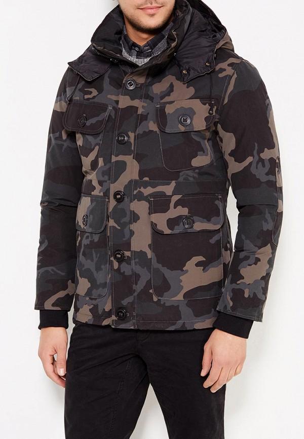 все цены на Куртка утепленная Gianni Lupo Gianni Lupo GI030EMYJX32 в интернете