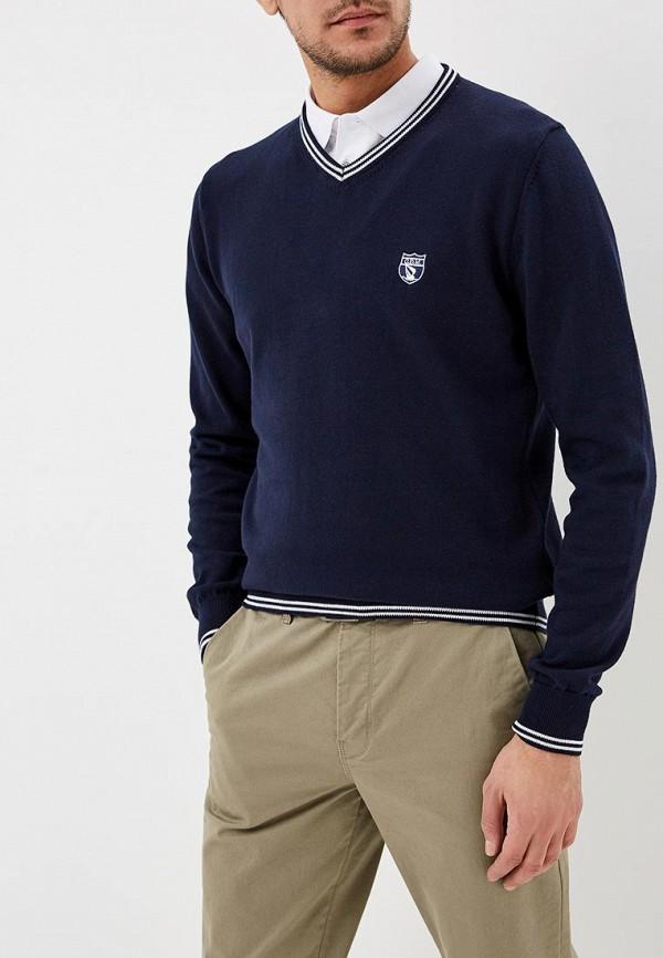 Пуловер Giorgio Di Mare Giorgio Di Mare GI031EMDKBZ9