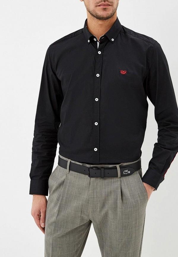 Рубашка Giorgio Di Mare Giorgio Di Mare GI031EMDKHU3 pullover giorgio di mare джемперы свитера и пуловеры с вырезом