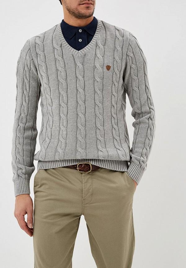 Пуловер Giorgio Di Mare Giorgio Di Mare GI031EMDKHU7 пуловер giorgio di mare giorgio di mare gi031ewgiib1