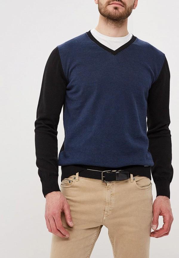 Пуловер Giorgio Di Mare Giorgio Di Mare GI031EMDKHX3 футболка wearcraft premium slim fit printio борода моряк byeva ru