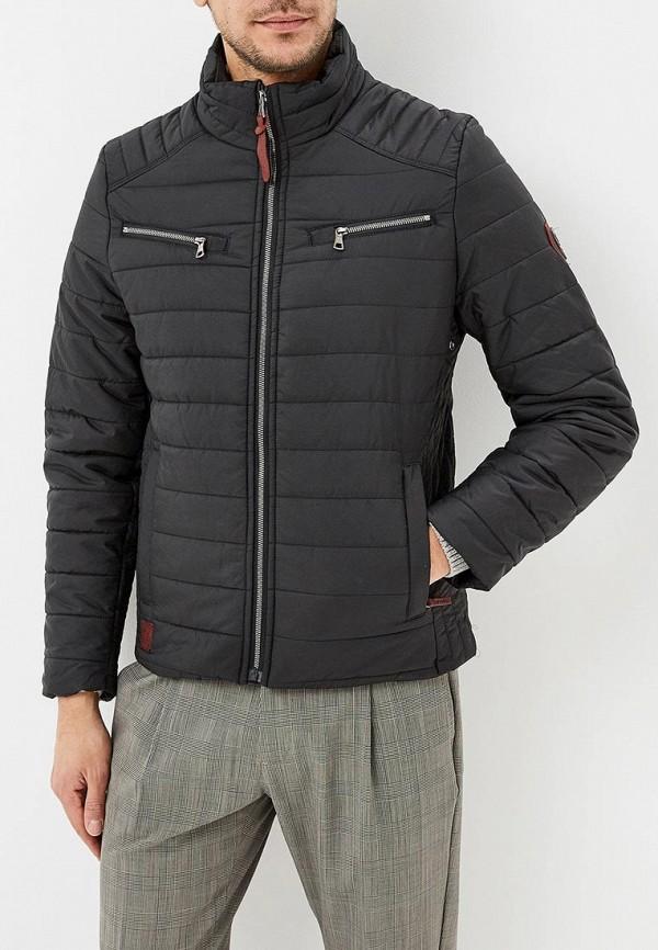 Куртка утепленная Giorgio Di Mare Giorgio Di Mare GI031EMDKHX7