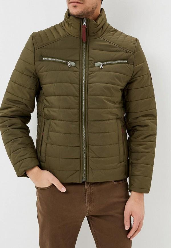 Куртка утепленная Giorgio Di Mare Giorgio Di Mare GI031EMDKIB4 coat giorgio di mare coat
