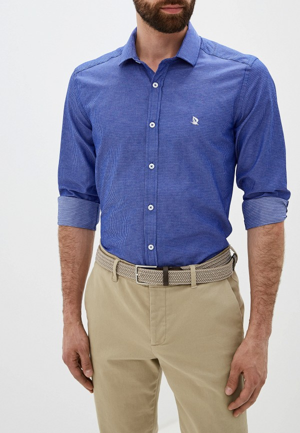 Рубашка Giorgio Di Mare Giorgio Di Mare GI031EMGIHZ7 рубашка giorgio di mare giorgio di mare gi031emgiij1