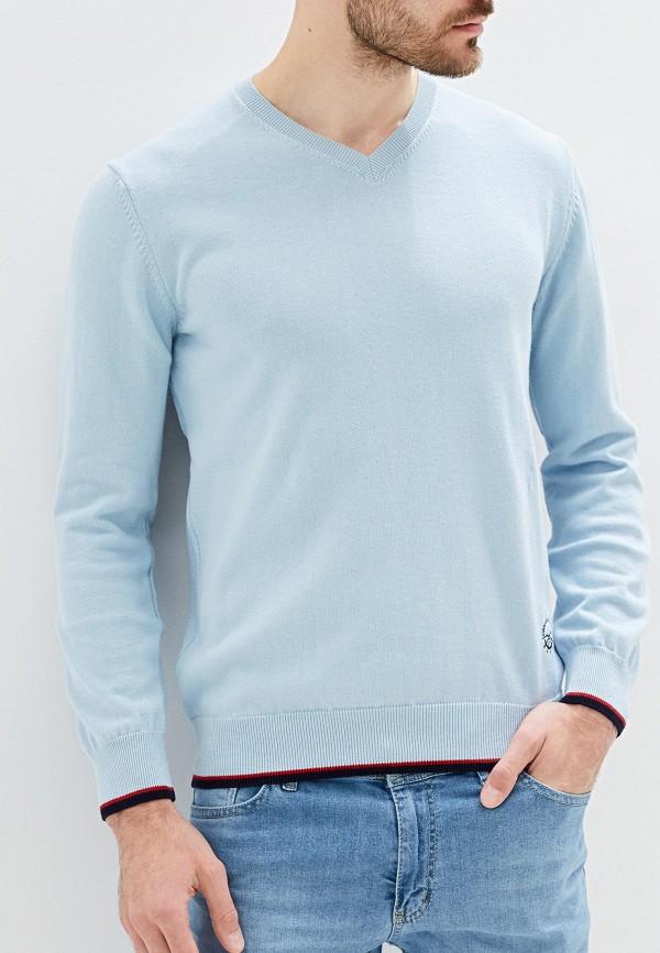 Пуловер Giorgio Di Mare Giorgio Di Mare GI031EMGIIA1 пуловер giorgio di mare giorgio di mare gi031ewzfd92