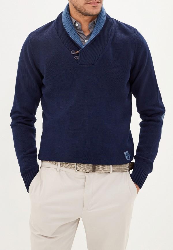 Свитер Giorgio Di Mare Giorgio Di Mare GI031EMGIIA6 свитер del mare свитер
