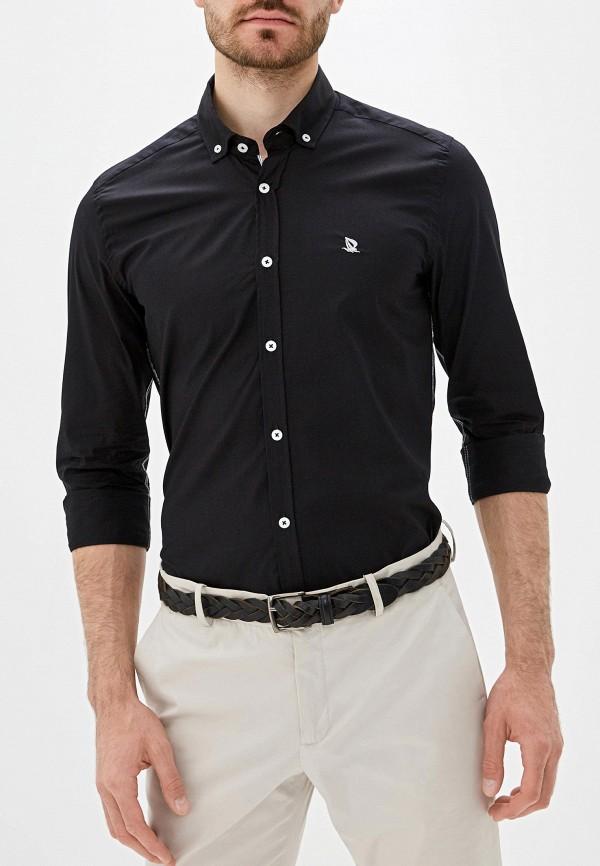 Рубашка Giorgio Di Mare Giorgio Di Mare GI031EMGIIF0 рубашка giorgio di mare giorgio di mare gi031emgiij1