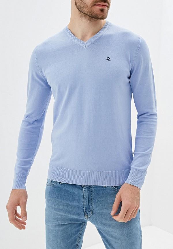 Пуловер Giorgio Di Mare Giorgio Di Mare GI031EMGIII0 цены онлайн