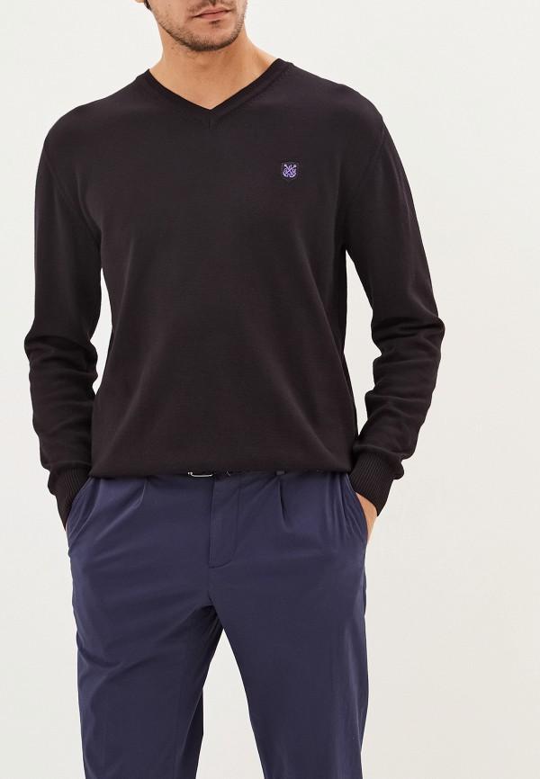 Пуловер Giorgio Di Mare Giorgio Di Mare GI031EMGIIJ0 цены онлайн