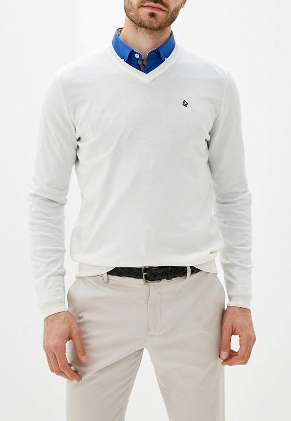 Пуловер Giorgio Di Mare Giorgio Di Mare GI031EMGIIM0 пуловер giorgio di mare giorgio di mare gi031ewdkim2