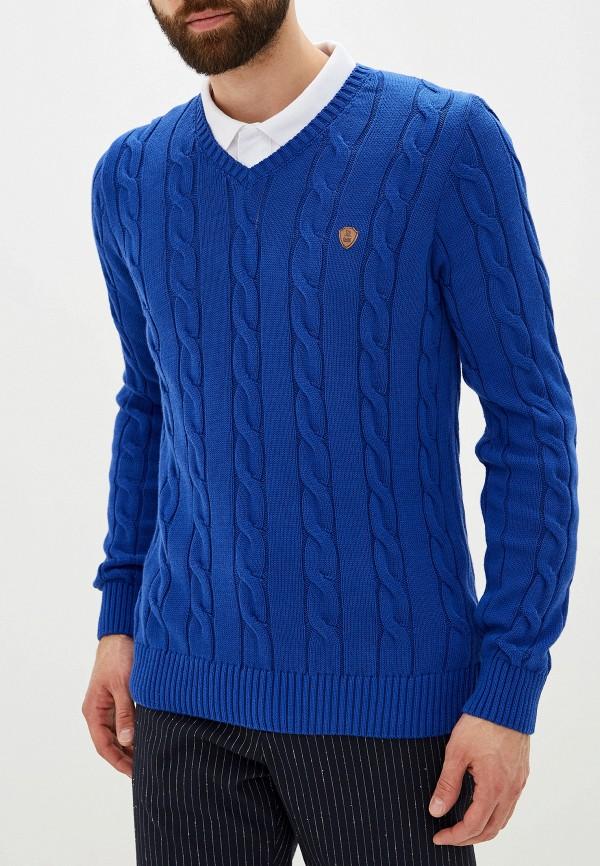 Пуловер Giorgio Di Mare Giorgio Di Mare GI031EMGIIN9 цены онлайн