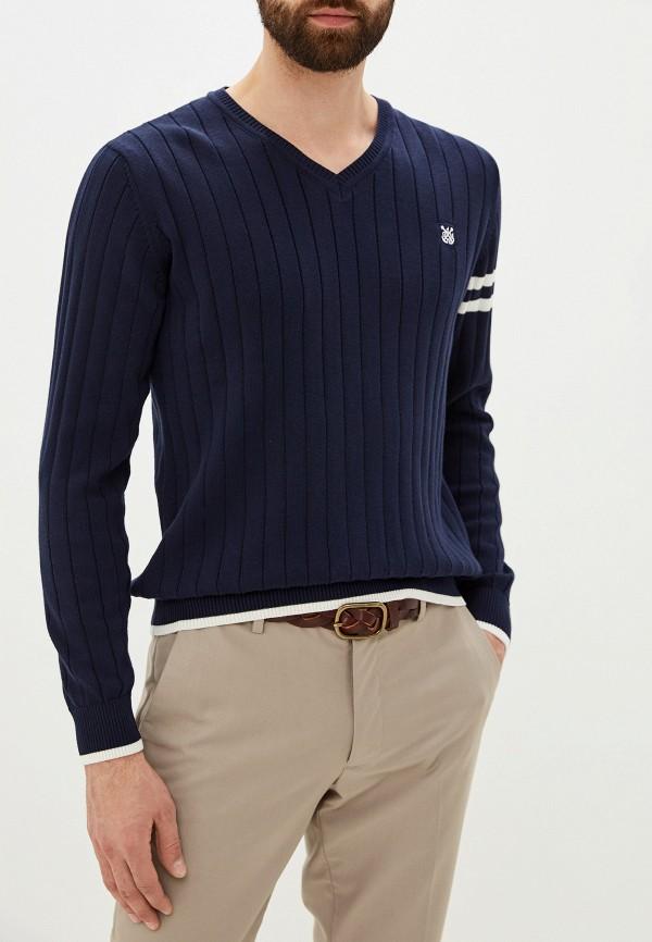 цена Пуловер Giorgio Di Mare Giorgio Di Mare GI031EMGIIP1 онлайн в 2017 году