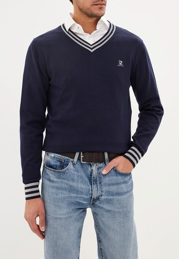 Пуловер Giorgio Di Mare Giorgio Di Mare GI031EMGIIP2 пуловер giorgio di mare giorgio di mare gi031ewdkim2